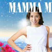 LGBTQ+ Night - Mamma Mia