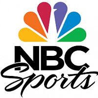 NBC Sports College Career Day - Women's Network @ NBC Sports