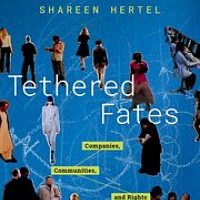 Tethered Fates: Companies, Communities, and Rights at Stake