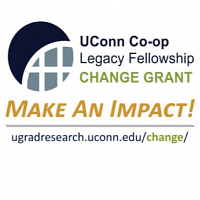 UConn Co-op Legacy Fellowship - Change Grant Drop-In Hours