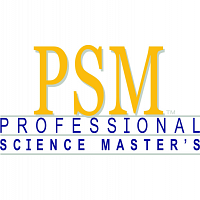 MCB Ph.D. and PSM/PM Career Development Seminar