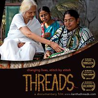 Human Rights Film Series: THREADS