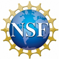 Meet Current NSF GRFP Awardees!
