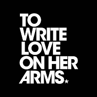 To Write Love On Her Arms - Film Screening
