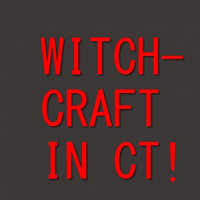 Witchcraft in Connecticut: Past & Present Persecution of the
