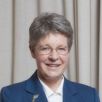 Katzenstein Distinguished Lecture (Prof. Jocelyn Bell Burnell)