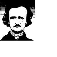 CLIR - Poe as Photographic Subject