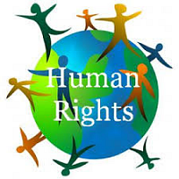 CLIR- Why Should We Care about Human Rights?