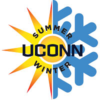 UConn Winter Warmup Event