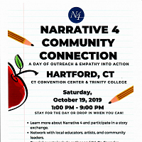 Narrative 4 Community Connection
