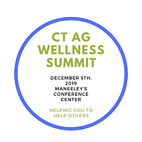 Connecticut Ag Wellness Summit