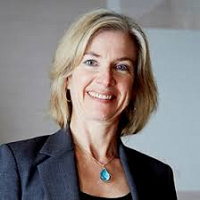 Jennifer Doudna on Genome Editing with CRISPR-Cas Systems