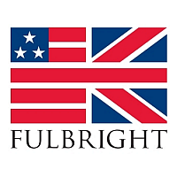 Fulbright UK Summer Institutes Info Session