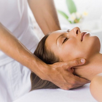 CLIR: CranioSacral Therapy, What It Is and How It Works to Heal our Body System