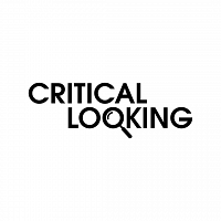 Critical Looking: A Gallery Dialogue