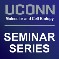 MCB Seminar Series: Dr. Clare M. Waterman
