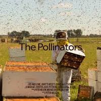 The Pollinators Movie Screening & Discussion