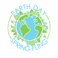 Earth Day Spring Fling