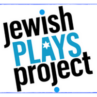 Jewish Playwriting Contest 2020 at Charter Oak Cultural Center