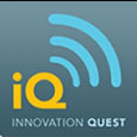 Innovation Quest (iQ) Workshop #3