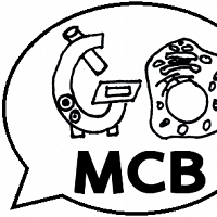 GO:MCB Coffee Hour