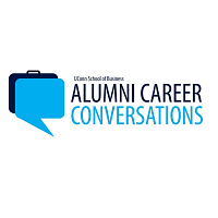 Alumni Career Conversations: Taking a Journey Through Mindfulness