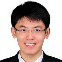 Doctoral Dissertation Oral Defense of Hongfei Li