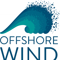 Offshore Wind Challenge Applications Due