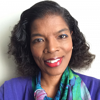 Object Performance In African American Theater History With Dr. Paulette Richards
