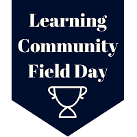 11th Annual Learning Community Field Day