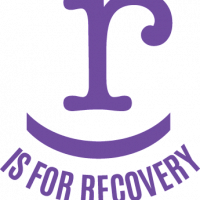 All Recovery Meeting Online