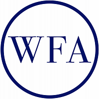 Women's Finance Association