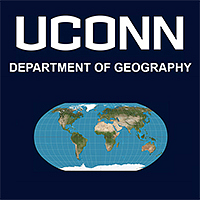 Geography Colloquium - Geography Students