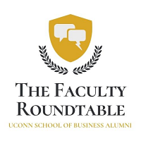 The Faculty Roundtable w/Professor John Wilson