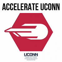 Accelerate UConn Kickoff - Day 1