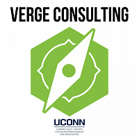 Verge Consulting Application Deadline