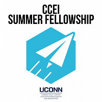 CCEI Summer Fellowship Application Deadline