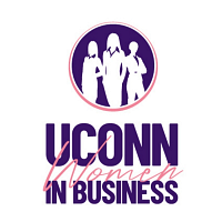 UConn Women In Business: Dare To Inspire