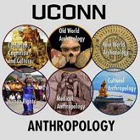 Sociocultural Anthropology Seminar Series