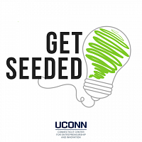 Get Seeded Demo Day