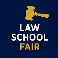 UConn Fall 2020 Virtual Graduate and Law School Fair