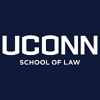 Law School Admissions 101