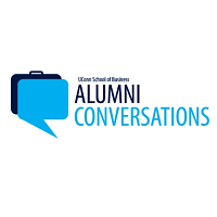 Alumni Conversations: Using Stress To Your Advantage