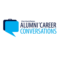 Alumni Career Conversations: Interview Prep And Mastery