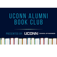 Alumni Book Club Zoom Discussion: A Human Algorithm