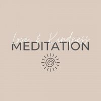 Love & Kindness Meditation
