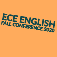 ECE English Fall Conference