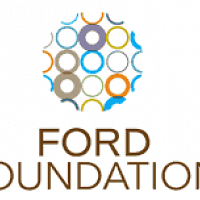 Ford Foundation Fellowship Information Session And Q&A