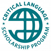 Scholarships For Language Study & Research Abroad