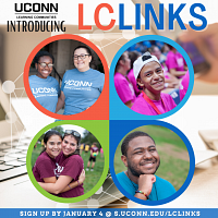 Sign Up Deadline: LC Links